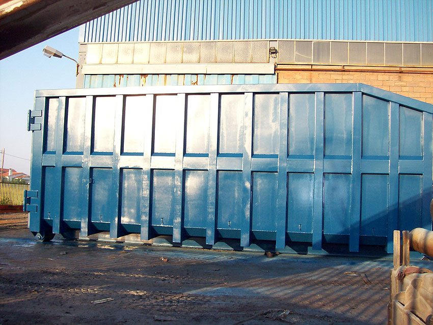 newcontainer1